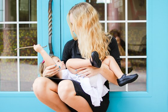 Breastfeeding During The Holidays 2 Daily Mom Parents Portal
