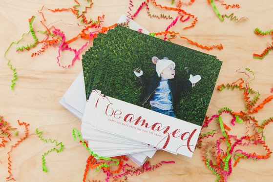 Best Holiday Cards Round Up 9 Daily Mom Parents Portal