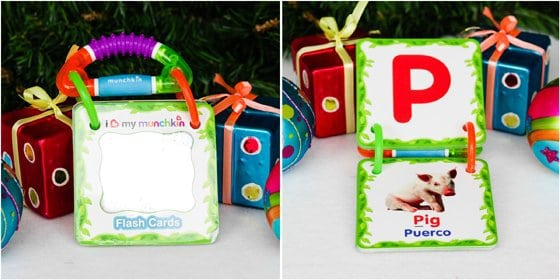 Stocking Stuffers: Holiday Gift Guide 45 Daily Mom Parents Portal