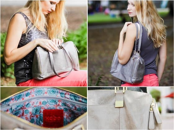 Fashionista: Holiday Gift Guide 13 Daily Mom Parents Portal