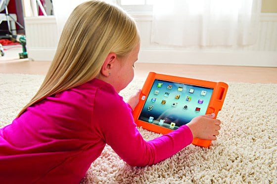 one-step-ahead-shockproof-silicone-ipad-case-1