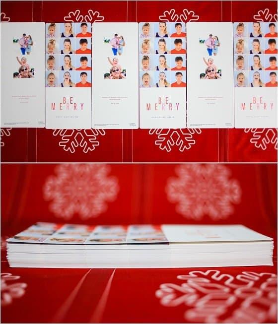 paper_culture_cards