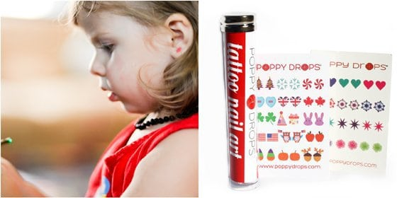 Stocking Stuffers: Holiday Gift Guide 49 Daily Mom Parents Portal