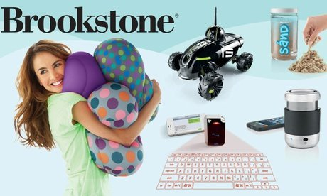 DAILY DEALS: Manhattan Toys and Brookstone 3 Daily Mom Parents Portal