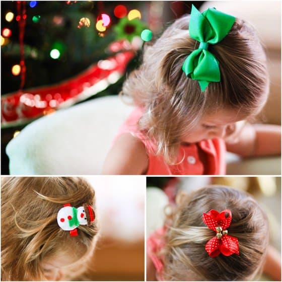 Stocking Stuffers: Holiday Gift Guide 43 Daily Mom Parents Portal