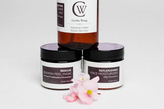 Natural Skincare by Cecilia Wong 4 Daily Mom Parents Portal