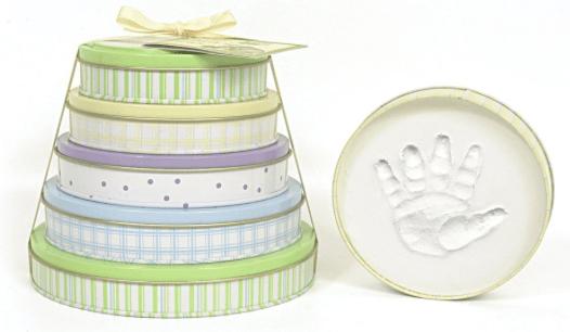 Baby Keepsakes To Last a Lifetime 4 Daily Mom Parents Portal