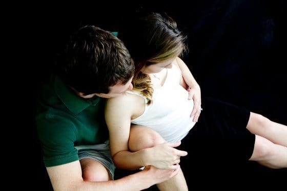Marriage After Baby: What No One Tells You 3 Daily Mom Parents Portal