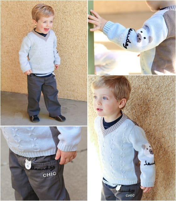 Lourdes: Winter Designs For Kids 6 Daily Mom Parents Portal