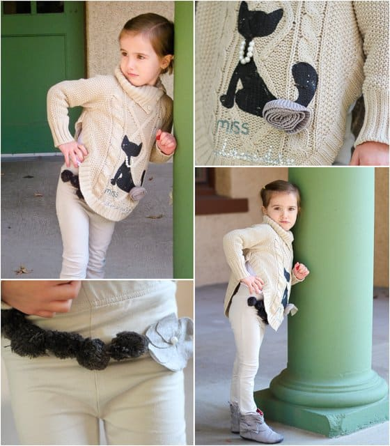 Lourdes: Winter Designs For Kids 10 Daily Mom Parents Portal