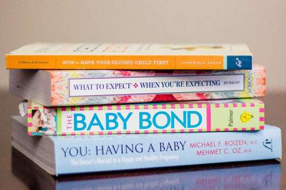 Ways The Experts Can Get Your Baby Wrong