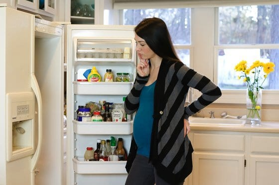10 Pregnancy Super Foods 3 Daily Mom Parents Portal