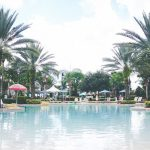 Resort Living At Reunion, Orlando