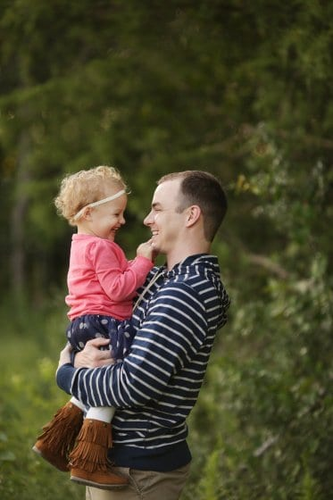 The Importance of Loving the Man Behind Your Husband 5 Daily Mom Parents Portal