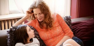 Tween Advice: What Your Tween Wants You To Know