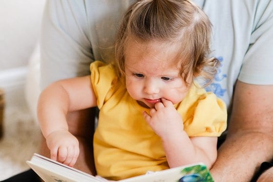5 Effective Beginning Reading Strategies for Toddlers 2 Daily Mom Parents Portal