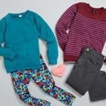 Daily Deals: Corolle Dolls And American Apparel Kids
