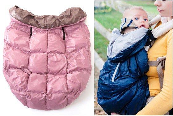7 A.M. Enfant Winter Weather Gear Roundup 8 Daily Mom Parents Portal