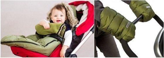 7 A.M. Enfant Winter Weather Gear Roundup 2 Daily Mom Parents Portal