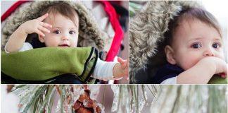 7 A.m. Enfant Winter Weather Gear Roundup