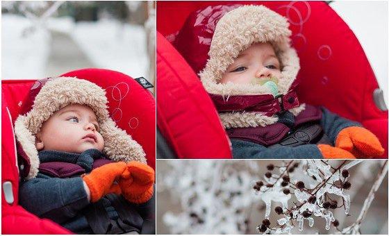 7 A.M. Enfant Winter Weather Gear Roundup 5 Daily Mom Parents Portal