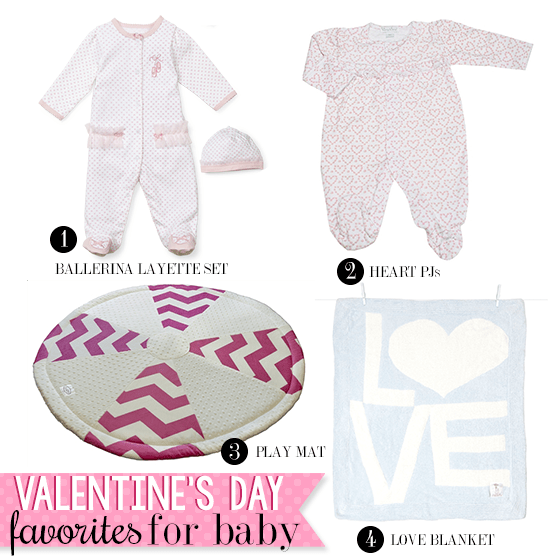 Valentine's Day Favorites For Everyone 6 Daily Mom Parents Portal