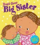 10 Books to Prepare Your Child for a Sibling 7 Daily Mom Parents Portal