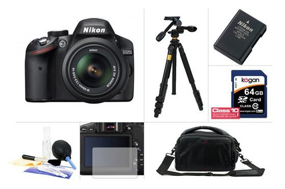 Mom's Guide to Buying a Digital Camera 1 Daily Mom Parents Portal