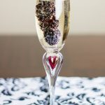 3 Bubbly Favorites For Valentine's Day