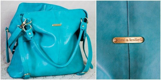 Packing a Diaper Bag for 2 3 Daily Mom Parents Portal