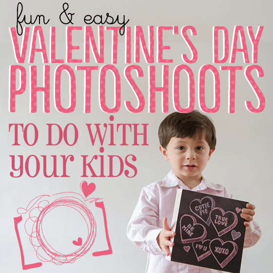 VALENTINE'S DAY GUIDE 8 Daily Mom Parents Portal