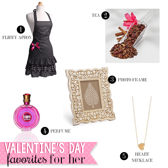 Valentine's Day Favorites For Everyone 2 Daily Mom Parents Portal