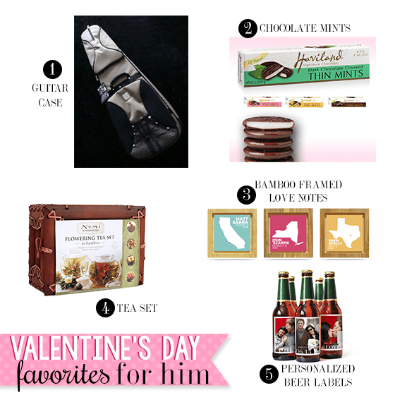 Valentine's Day Favorites For Everyone 3 Daily Mom Parents Portal