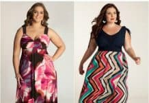 Plus Sized Fashion Feature: Our Favorite Brands