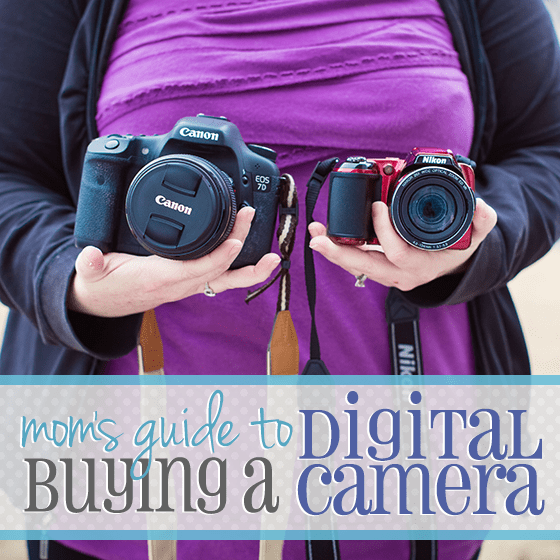 PHOTOGRAPHY GUIDE 34 Daily Mom Parents Portal