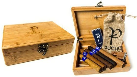 Pucho-Cigars