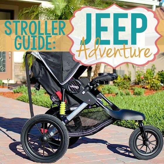 Stroller-Guide-Jeep-Adventure