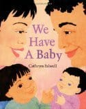 10 Books to Prepare Your Child for a Sibling 9 Daily Mom Parents Portal