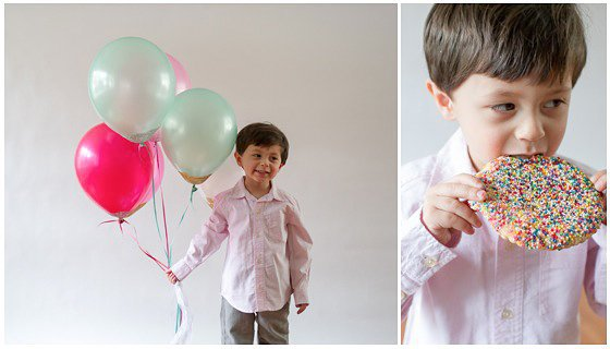 Fun & Easy Valentine's Day Photoshoots to Do with Your Kids 3 Daily Mom Parents Portal