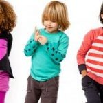 Daily Deals: Sage Spoonfuls And Kids' Designer Labels