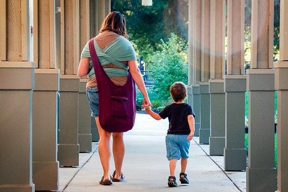 How To: Be a Preschool Supermom 5 Daily Mom Parents Portal