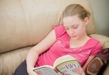 How To Reach A Reluctant Reader