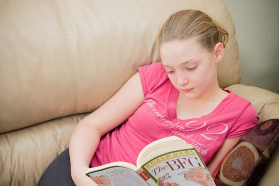 How to Reach a Reluctant Reader 18 Daily Mom Parents Portal
