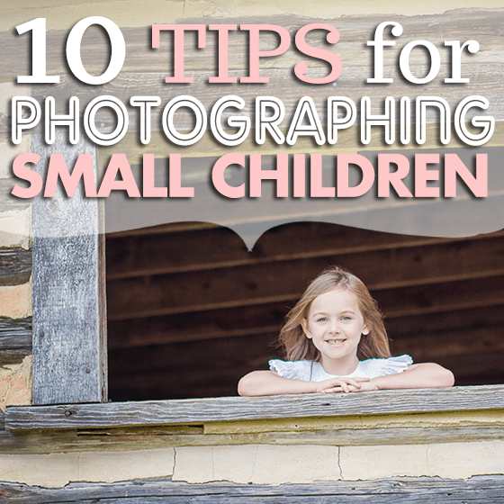 PHOTOGRAPHY GUIDE 42 Daily Mom Parents Portal