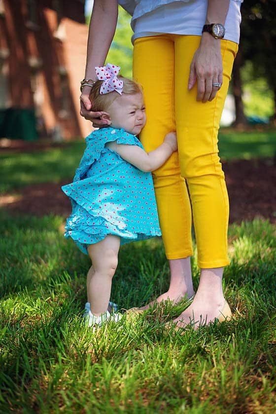 10 Tips for Photographing Small Children 10 Daily Mom Parents Portal