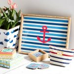 Daily Deals: Hanna Anderson And Preppy Decor