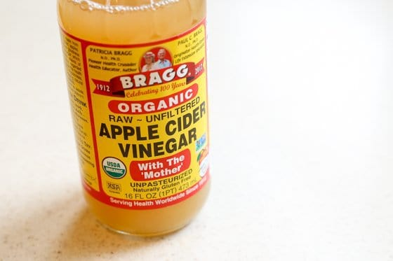 10 Amazing Health & Beauty Benefits of Apple Cider Vinegar 2 Daily Mom Parents Portal