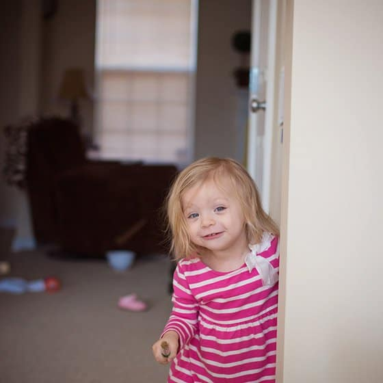 Make the Most of Indoor Natural Lighting 4 Daily Mom Parents Portal