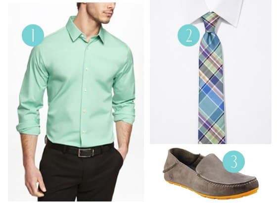 Easter Outfits for the Whole Family 6 Daily Mom Parents Portal