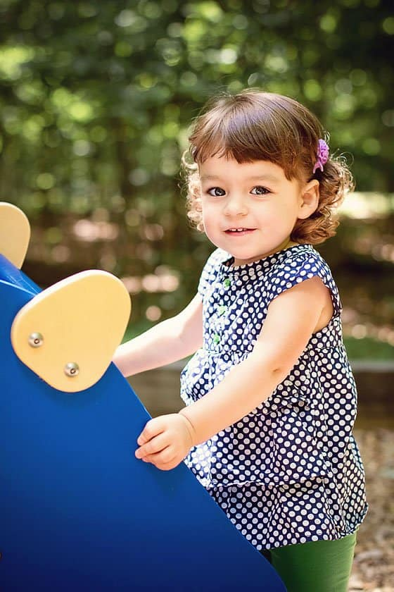 10 Tips for Photographing Small Children 9 Daily Mom Parents Portal